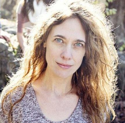 Dr. Denise Rousseau, C.Psych.